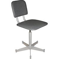 Винтовой стул-кресло М101ФОСП