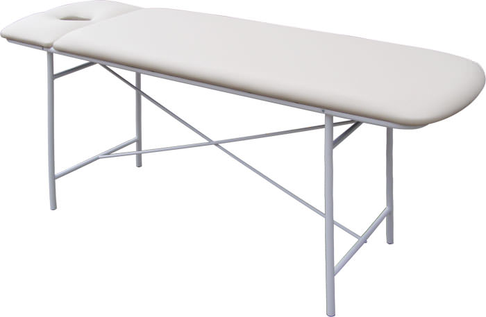 Массажный стол М111-031