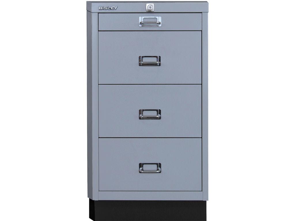 Многоящичный шкаф BISLEY BA 3/4L (PC 24503)