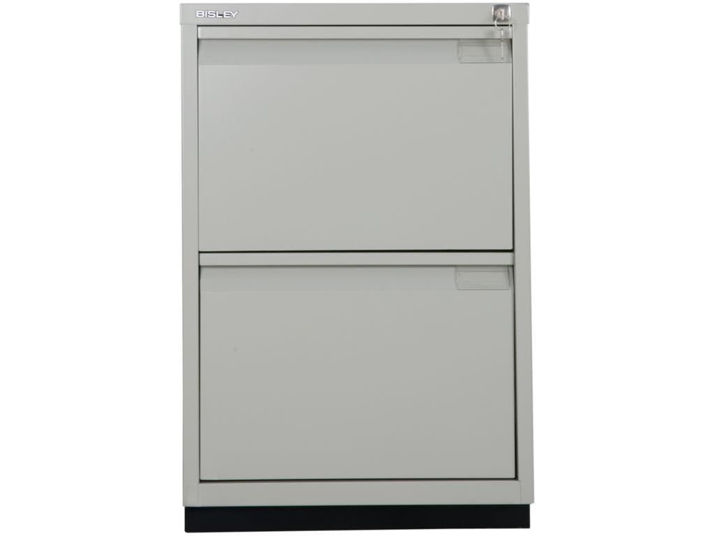 Многоящичный шкаф BISLEY 2FE (PC 0463A)*