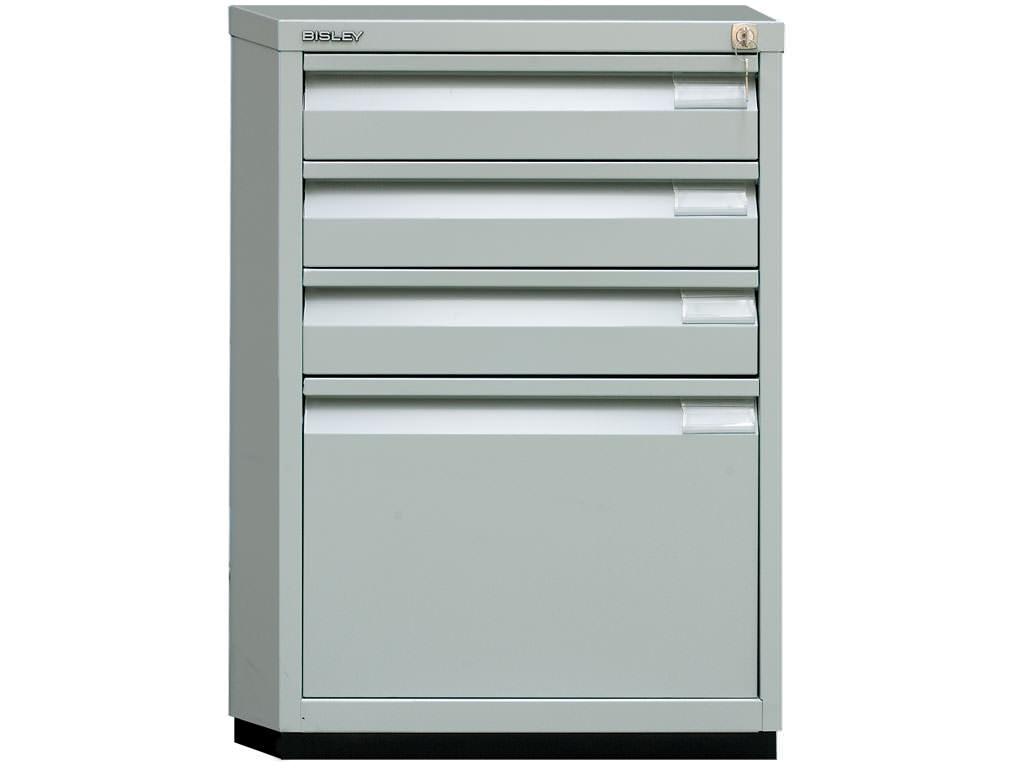 Многоящичный шкаф BISLEY 1F3E (PC 0503A)*