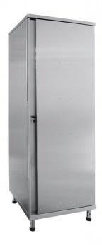 Шкаф распашной для одежды ШРО-6-0, фото 2