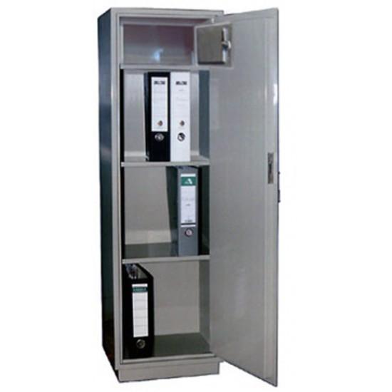 Шкаф бухгалтекский КБС 021