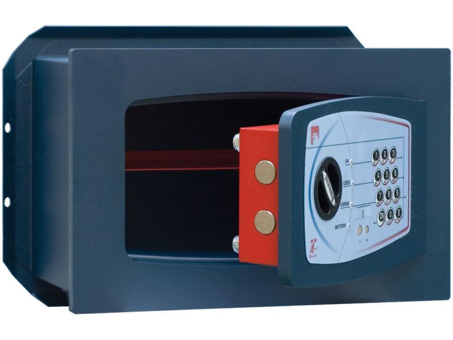 Сейф TECHNOMAX GT/3ВP с электронным кодовым замком