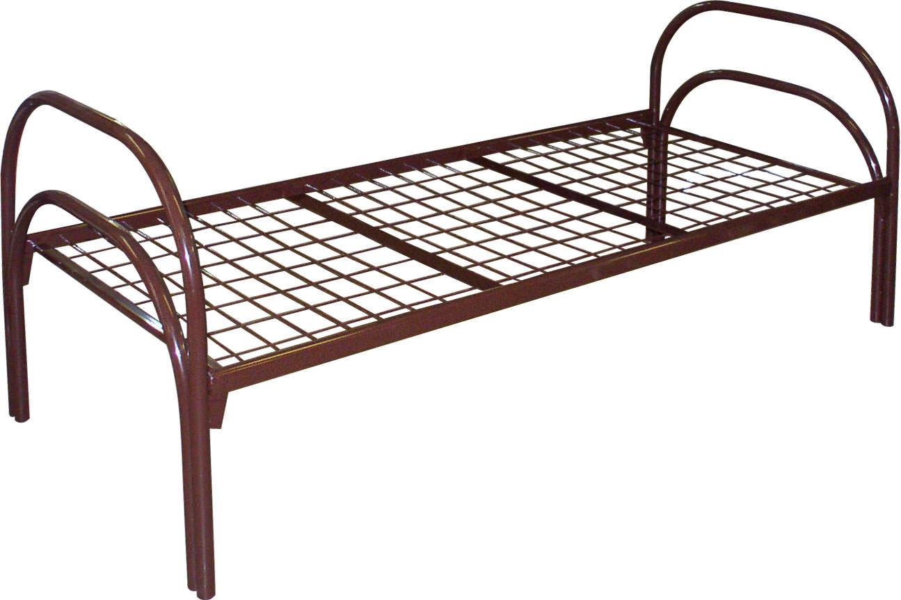 Кровать М180-01