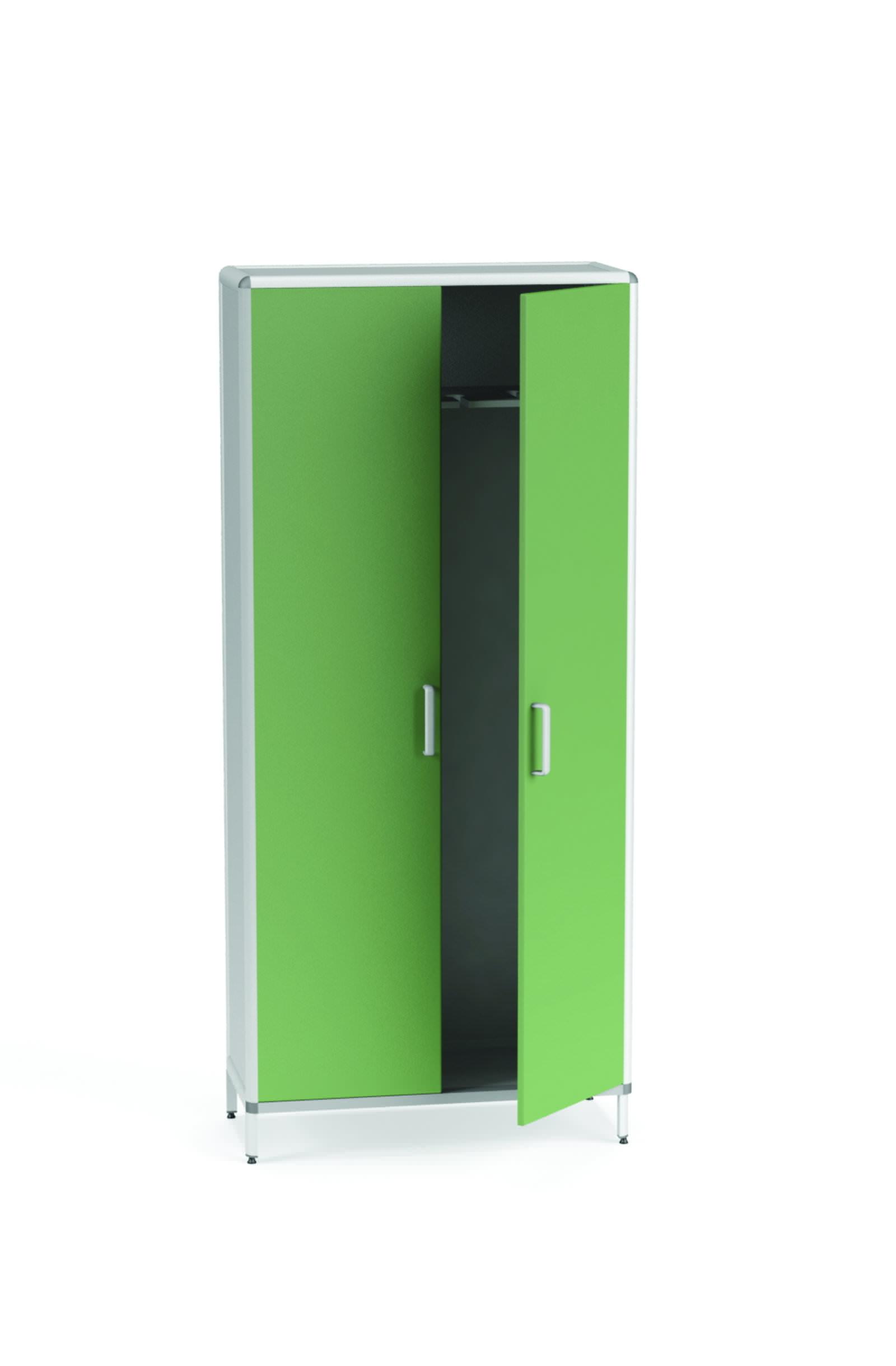 Шкаф для хранения эндоскопов ДМ-1-001-35