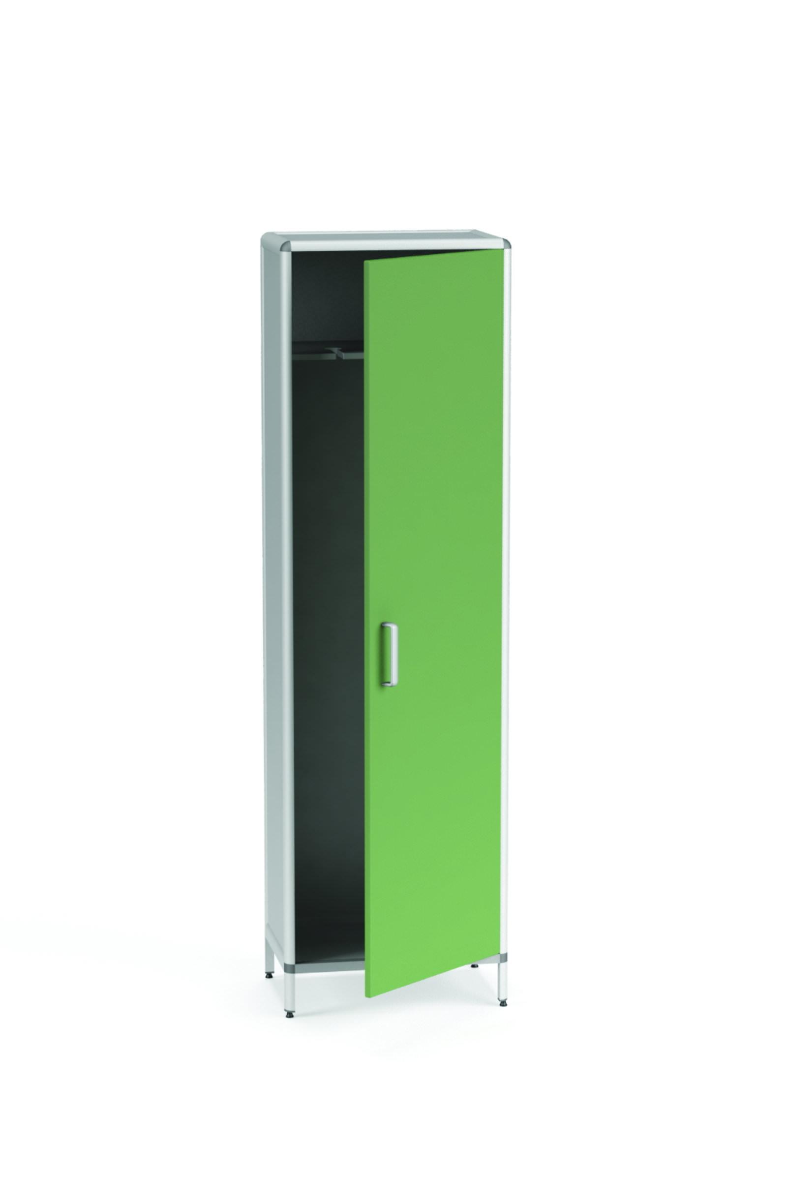 Шкаф для хранения эндоскопов ДМ-1-001-36