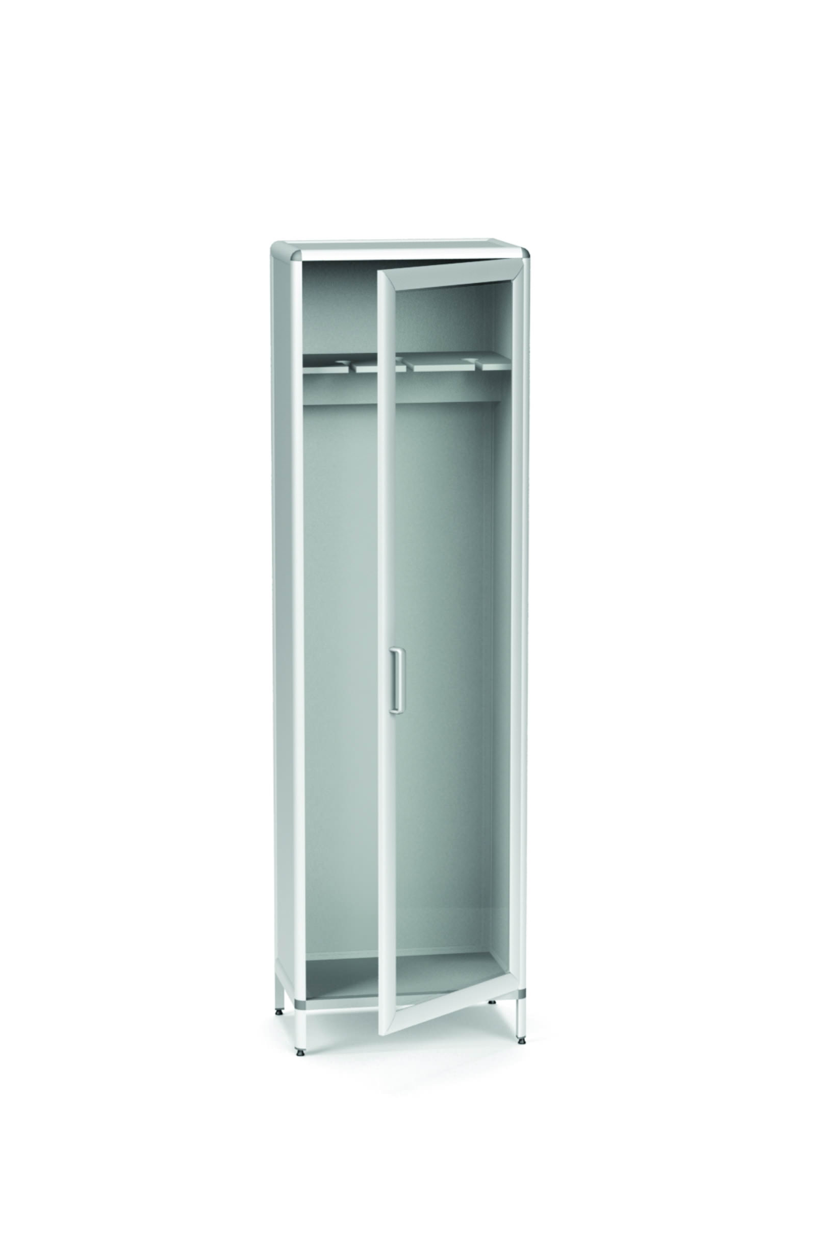 Шкаф для хранения эндоскопов ДМ-1-001-37