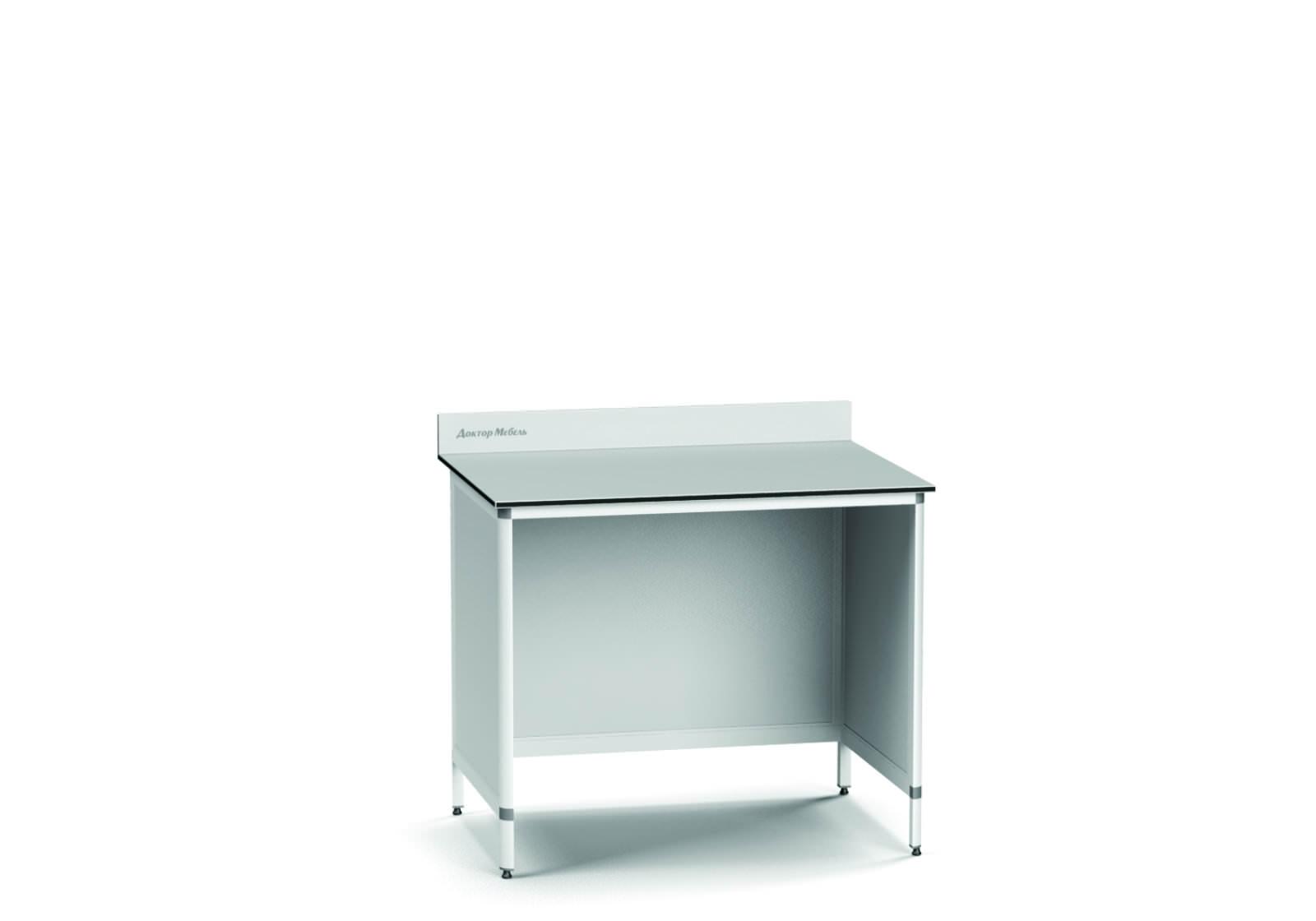 Стол ДМ-1-006-01