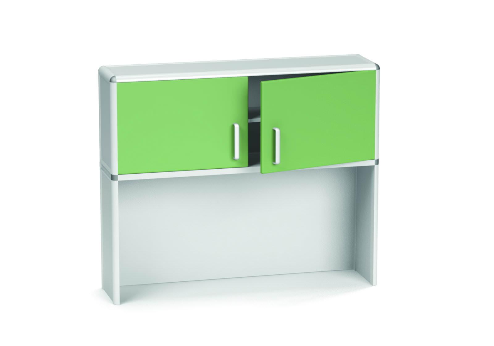 Надставка для стола ДМ-1-013-10