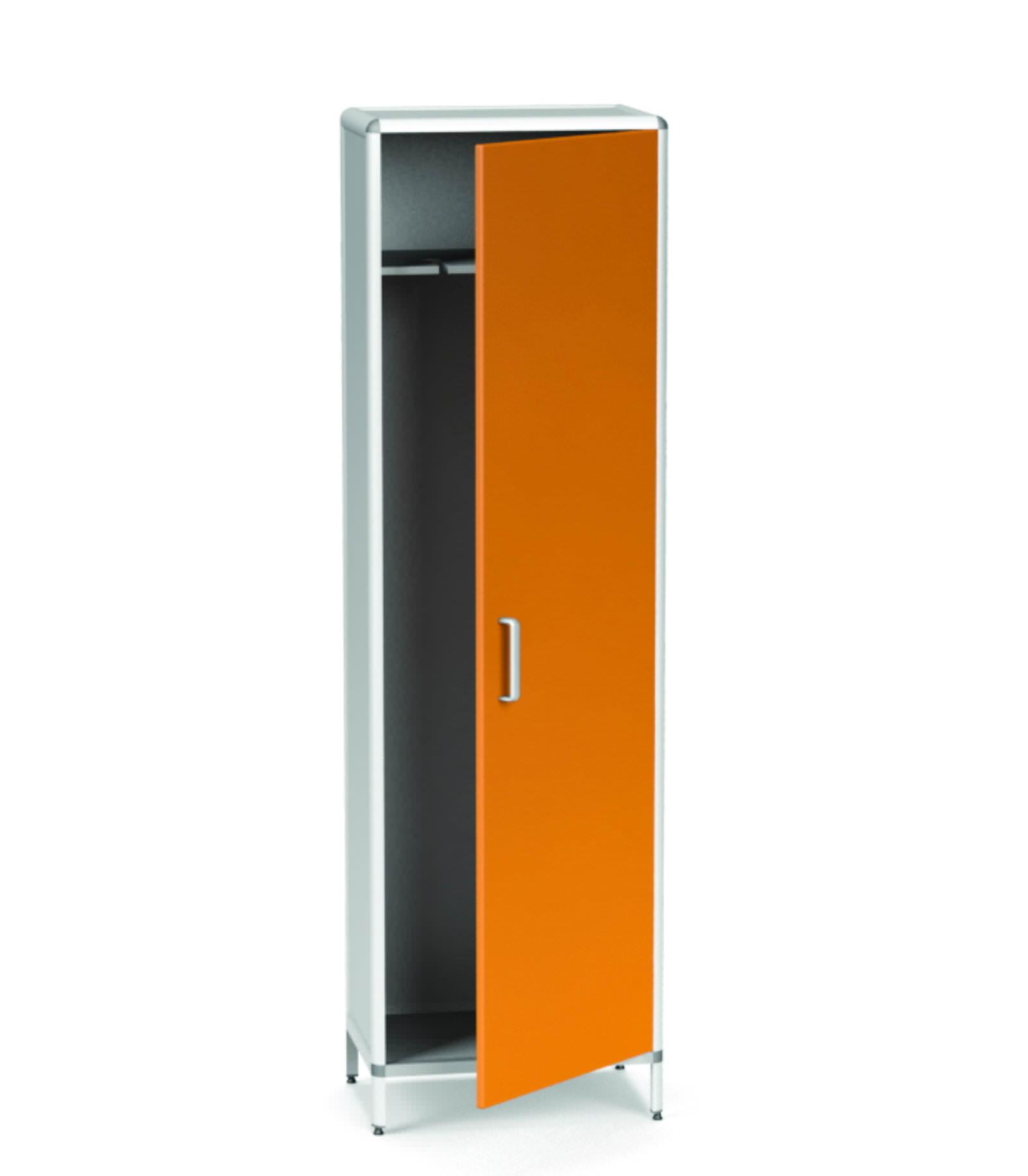 Шкаф для хранения эндоскопов ДМ-2-001-36