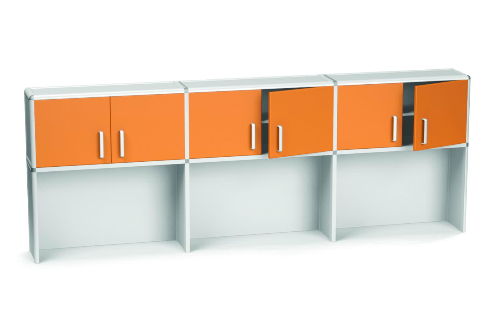 Надставка для стола ДМ-2-013-12
