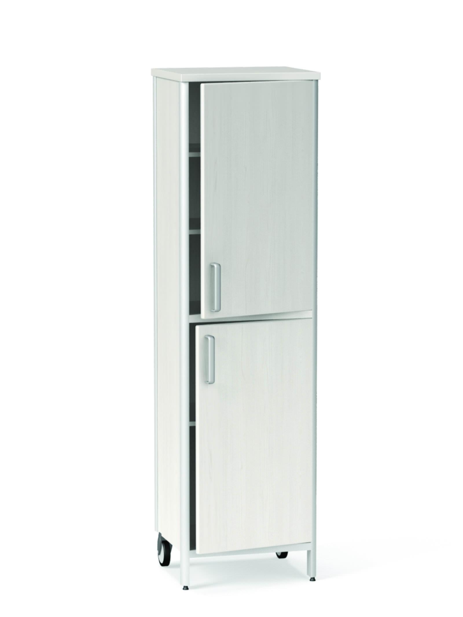 Медицинский шкаф ДМ-3-001-04