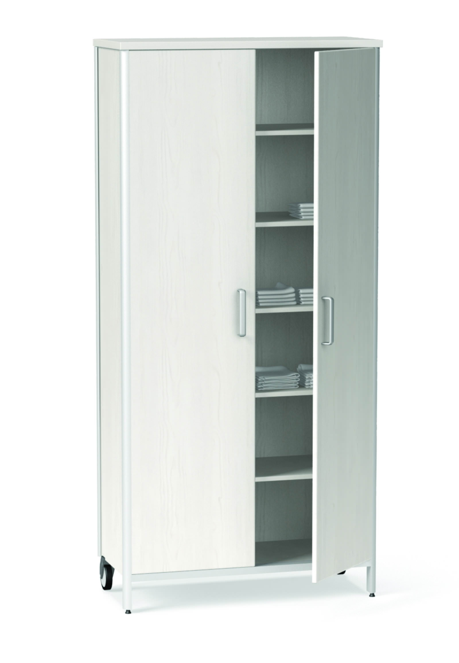 Медицинский шкаф ДМ-3-001-28