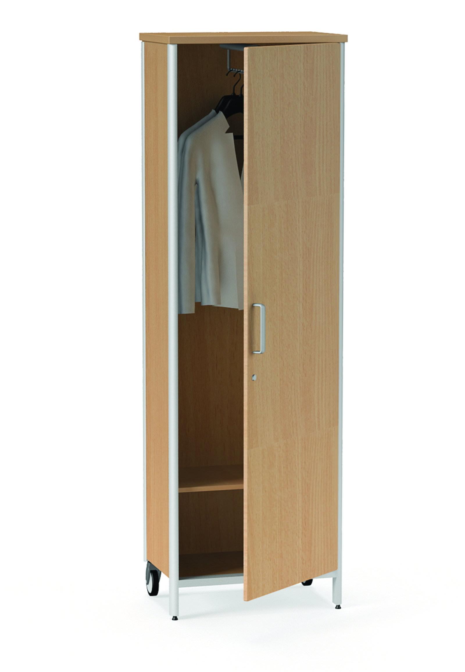 Медицинский шкаф ДМ-3-001-30