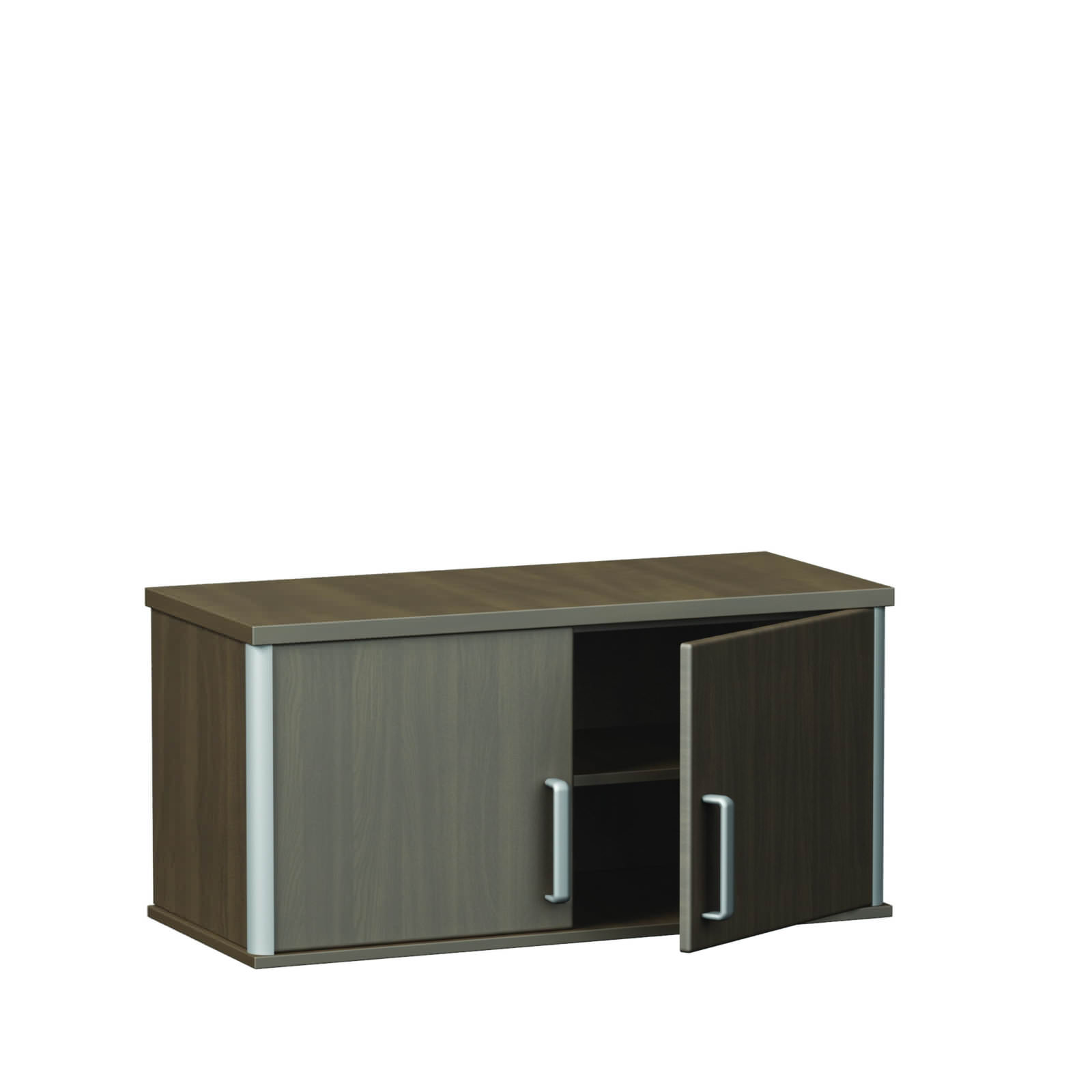 Шкаф навесной ДМ-3-002-04