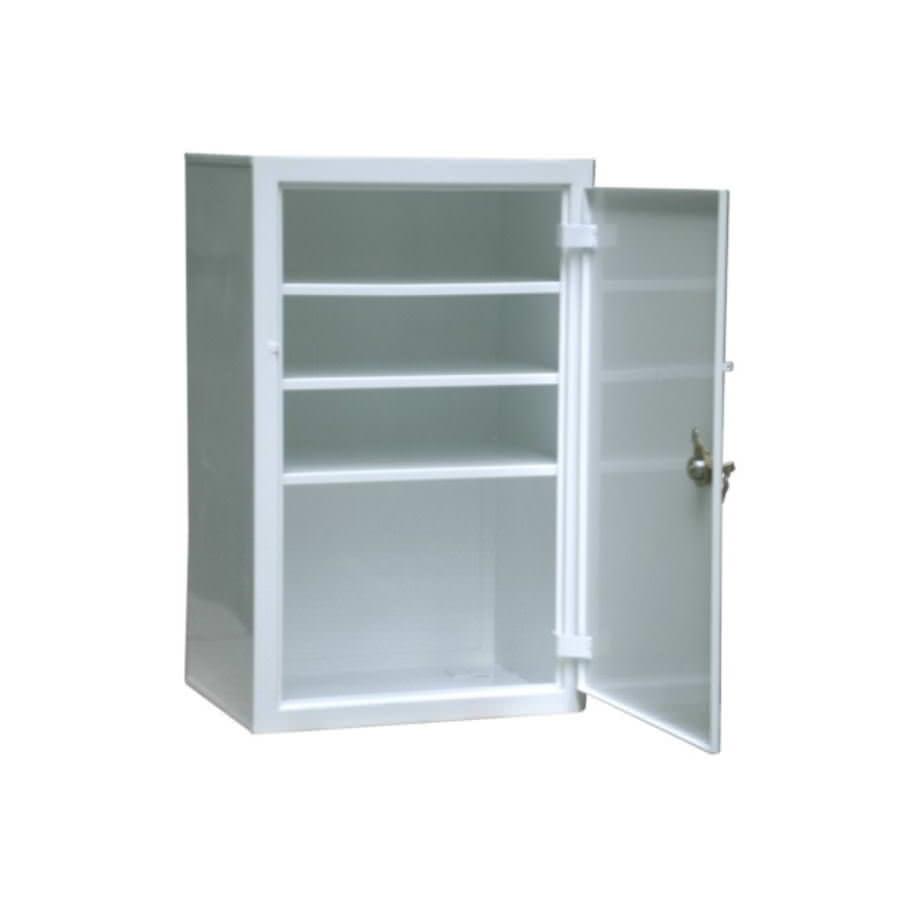 Шкаф для хранения медикаментов СХМ-3