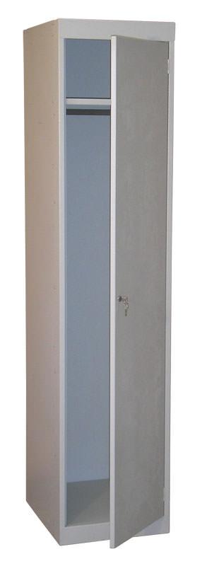 Шкаф ШРС-11(400)