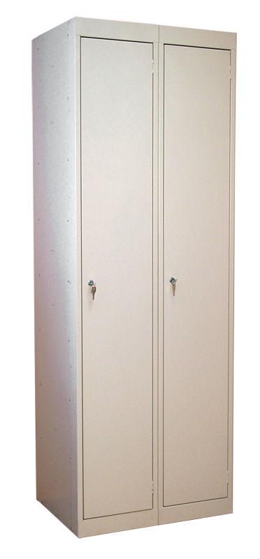 Шкаф ШРС-12(300)