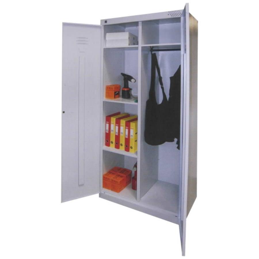 Шкаф универсальный шму 22-600 купить в красноярске по доступ.