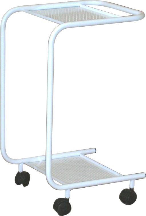 Столик прикроватный СП-01-5 / СП-01-5П
