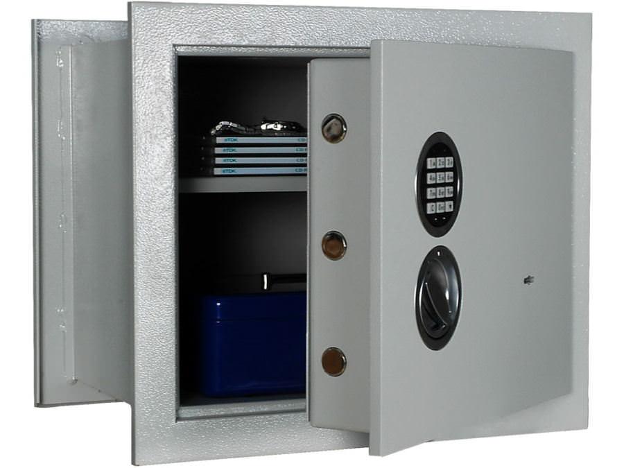 Сейф FORMAT WEGA-30-380 EL с электронным кодовым замком