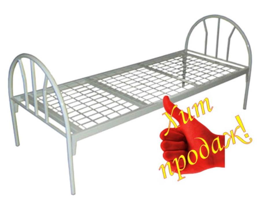 Кровать медицинская КОМ 01