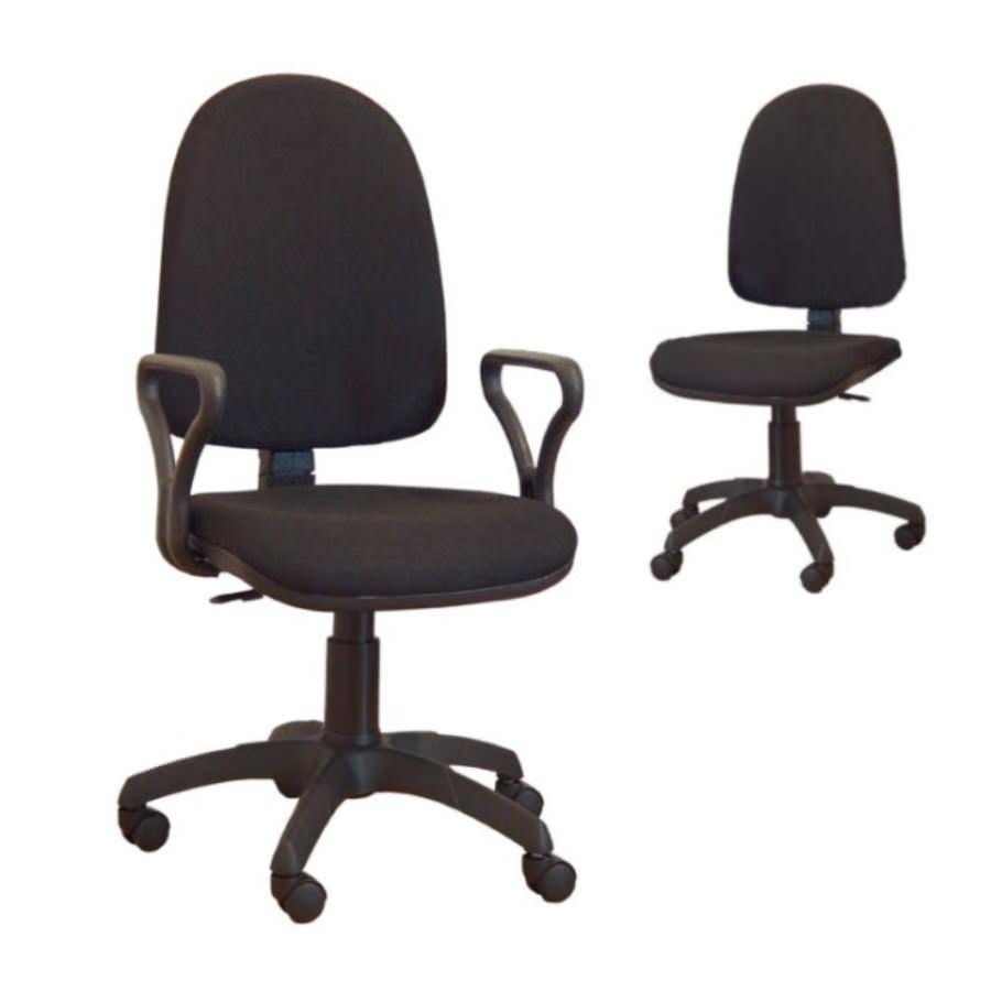 О ключевых критериях медицинских стульев
