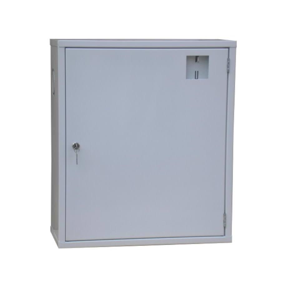 Шкаф для пожарного рукава ШП-К-01 НМБ