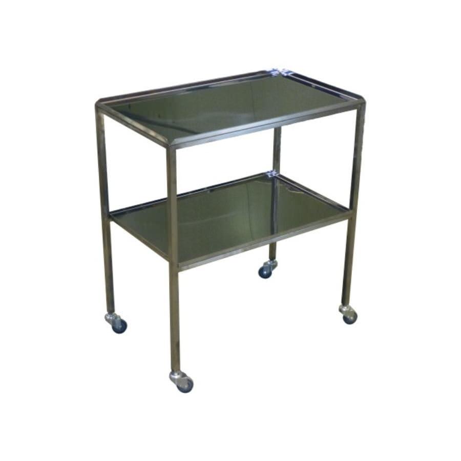 Столик процедурный СП-01-2НН