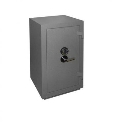 Сейф ВК 210тЕ с электронным кодовым замком
