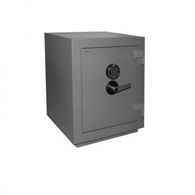 Сейф ТК 10тЕ с электронным кодовым замком
