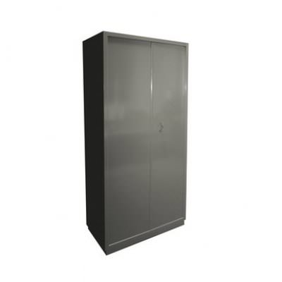 Шкаф бухгалтекский КС 10
