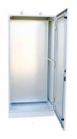Шкаф сборный унифицированный ШСУ 061606
