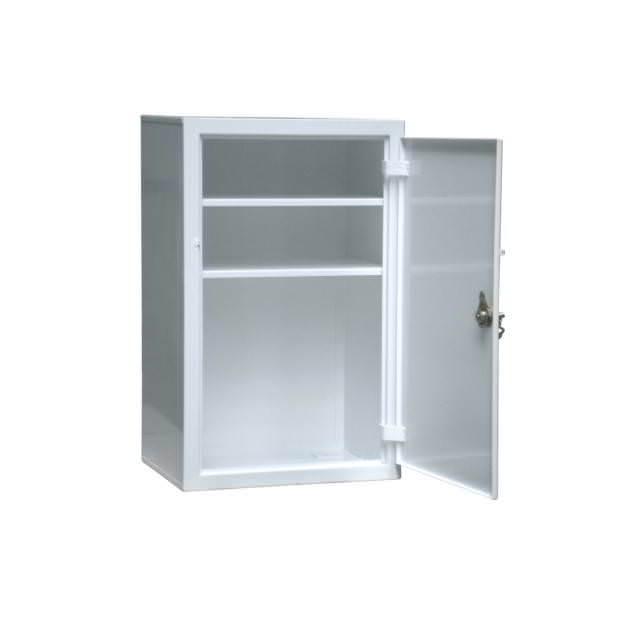 Шкаф для хранения медикаментов СХМ-2