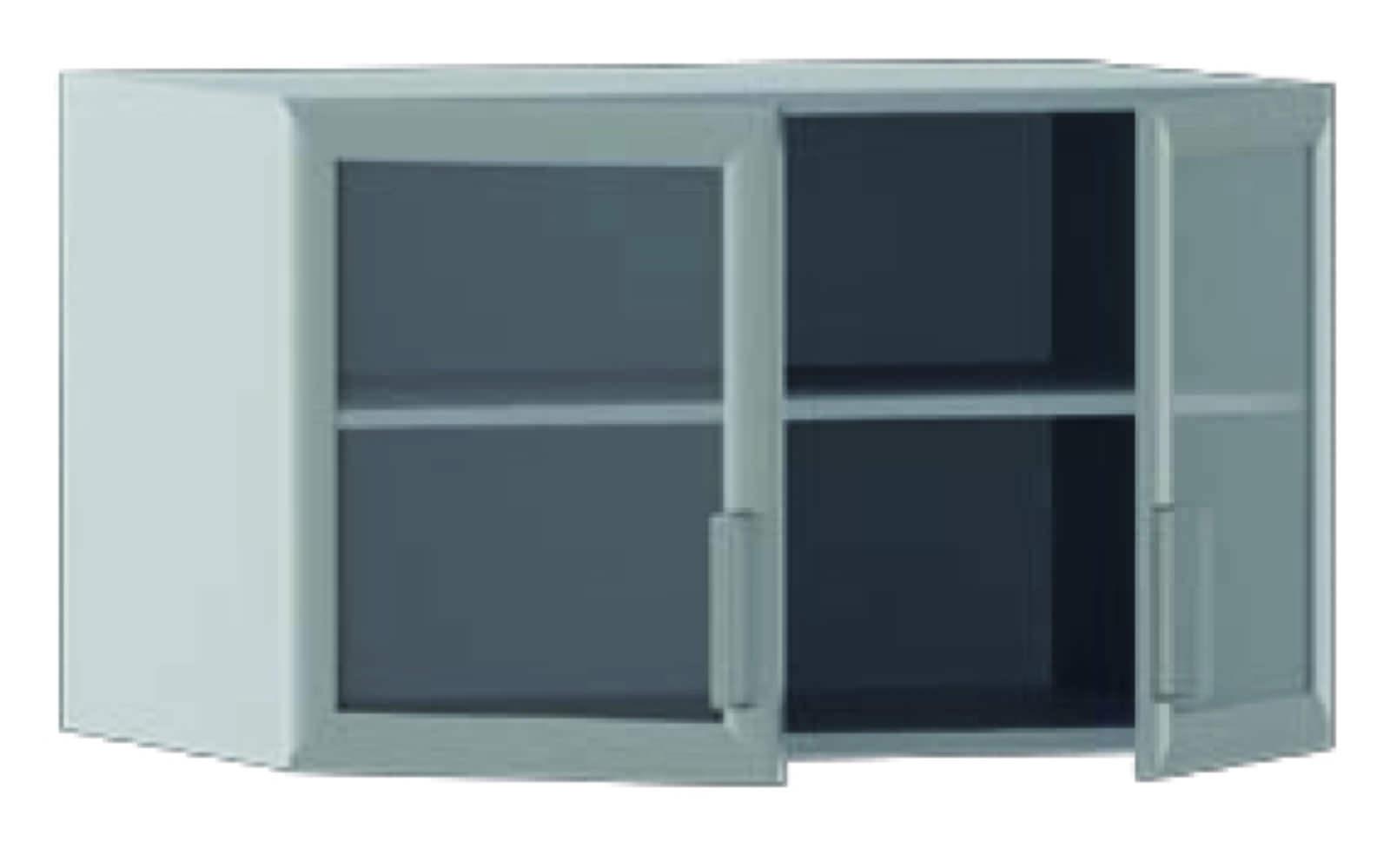 Шкаф навесной ДМ-4-002-01