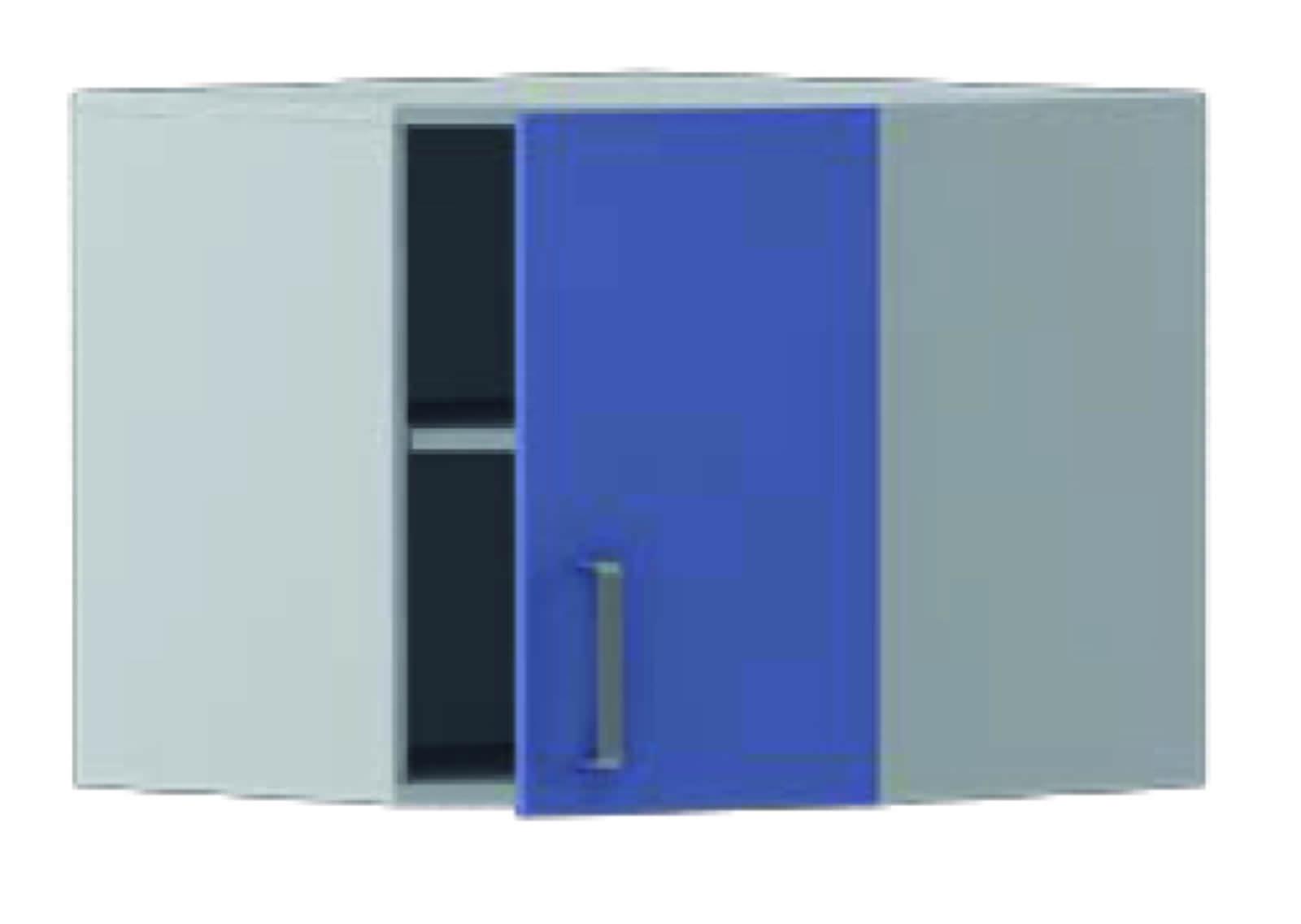 Фотография навесного шкафа ДМ-4-002-05