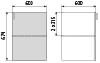 Модуль ДМ-4-009-04, фото 2