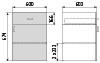 Модуль ДМ-4-009-05, фото 2