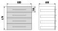 Модуль ДМ-4-009-15, фото 2