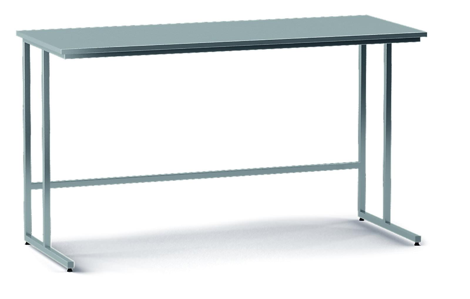 Стол ДМ-6-006-03