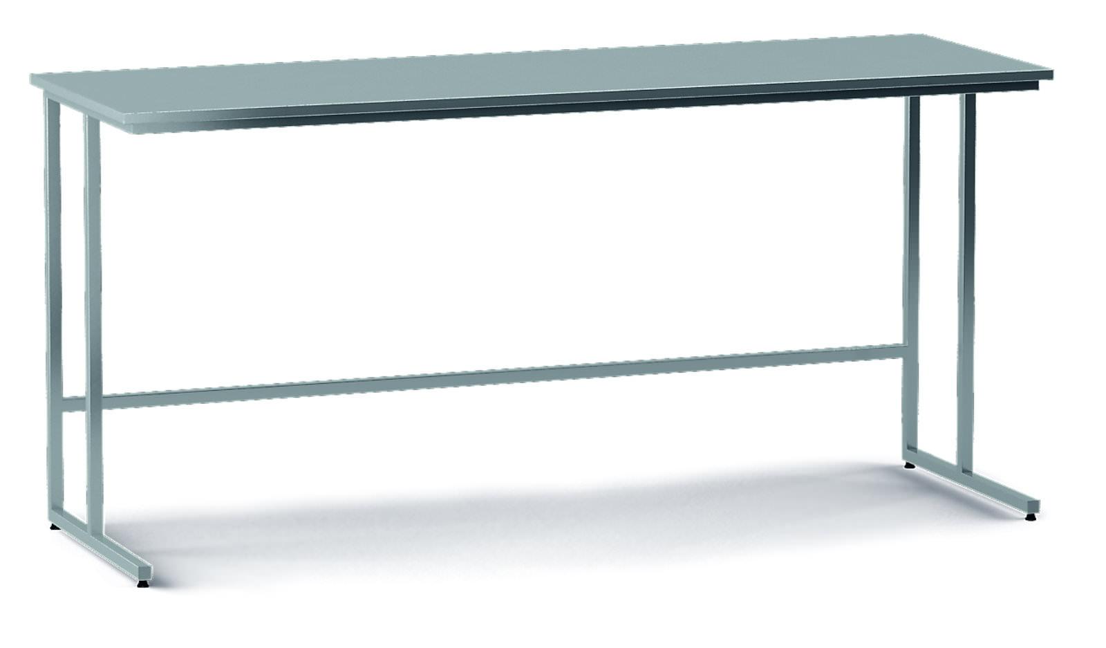 Стол ДМ-6-006-04