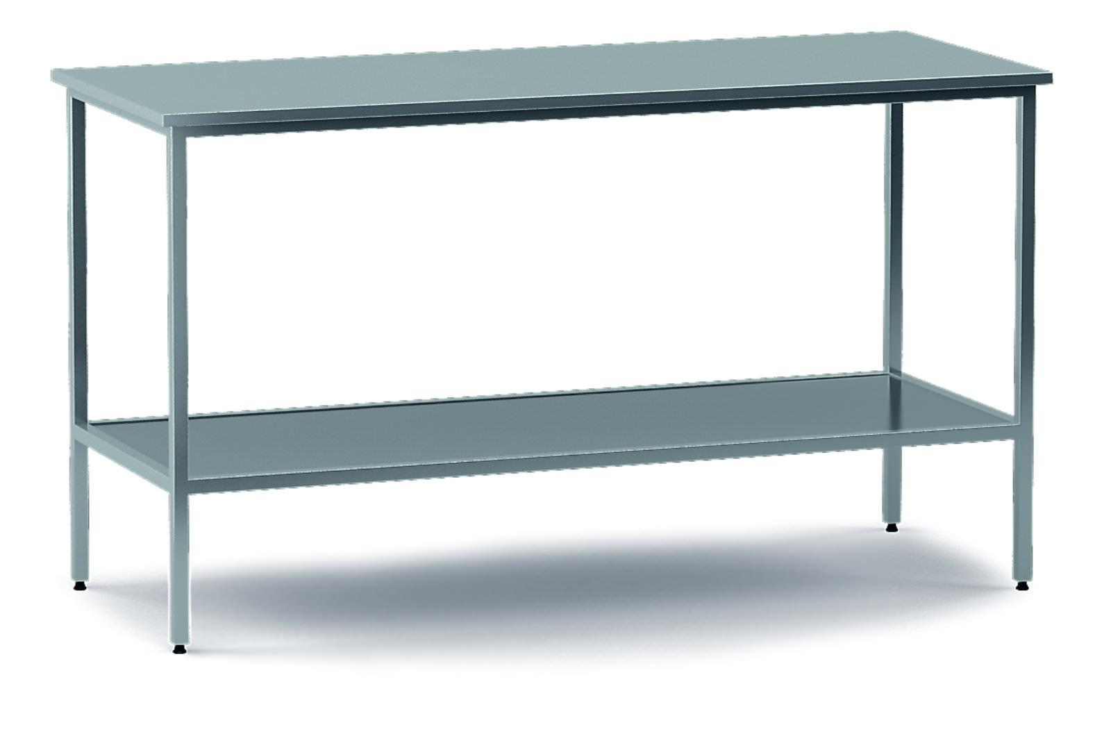 Стол ДМ-6-006-15