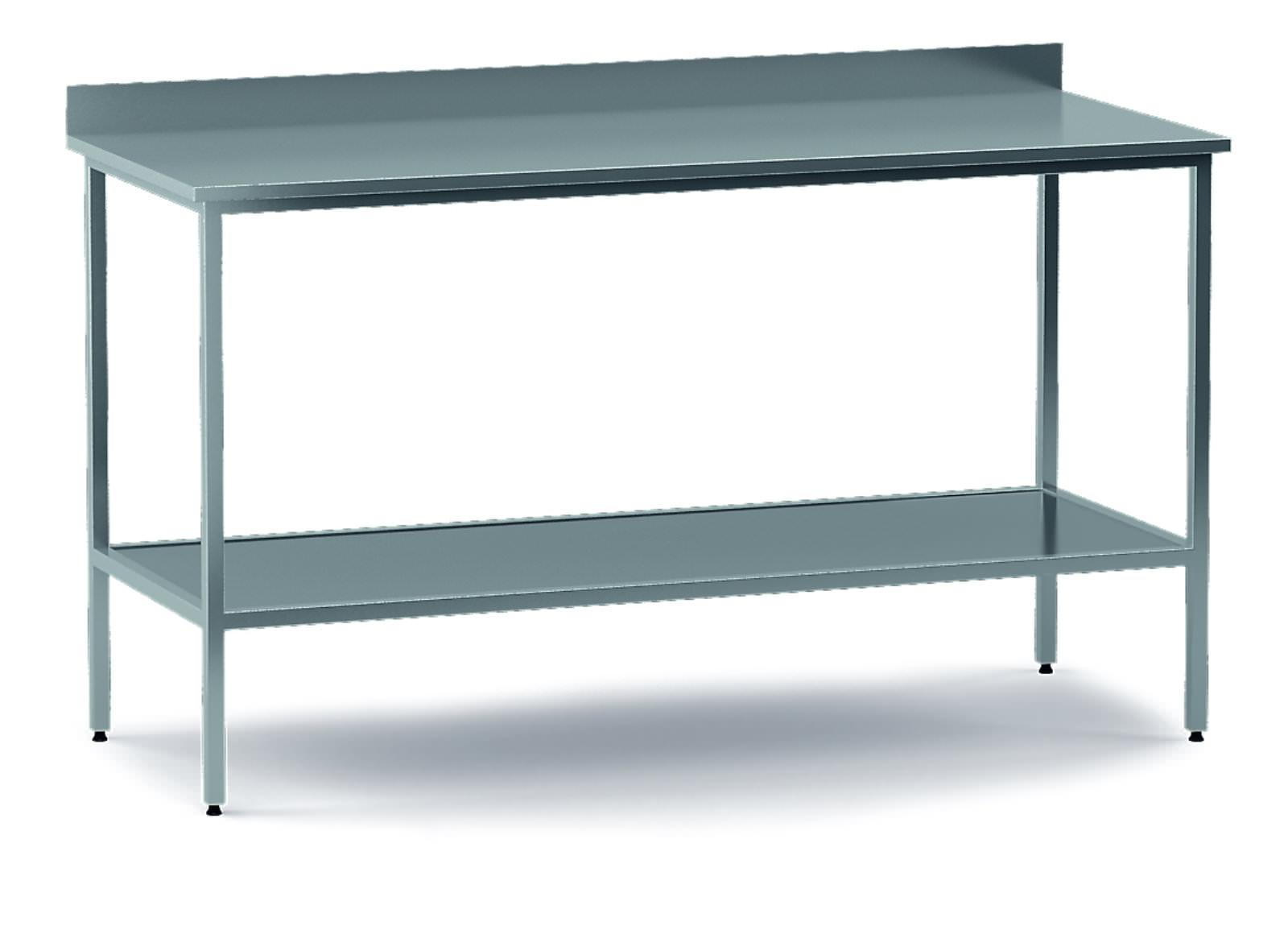 Стол ДМ-6-006-25