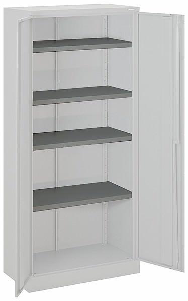 Полка для шкафов и стеллажей