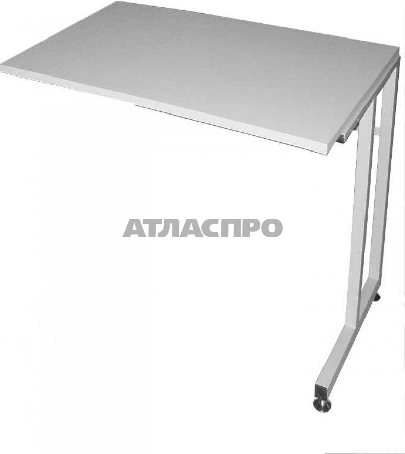 Стол С5-1800*750 Д