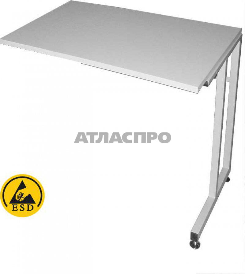 Стол С5-1500*750 Д ESD