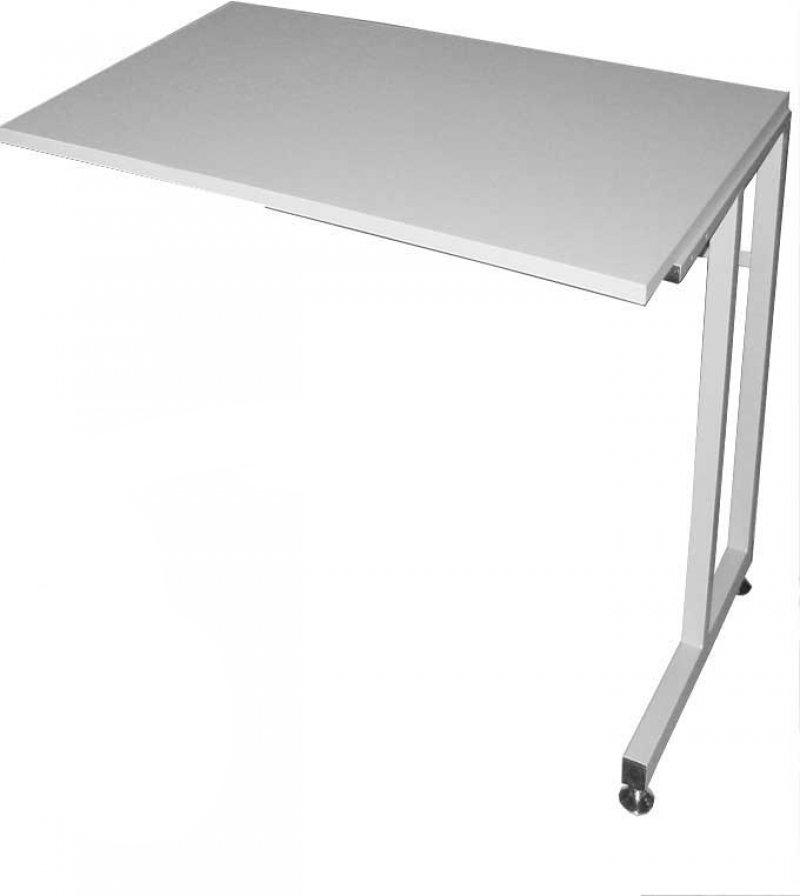 Стол С5-1500x650 Д ESD