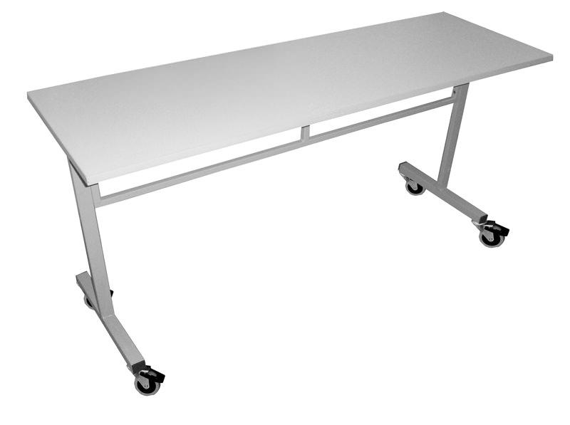 Подкатной стол угловой ПУС-015 К