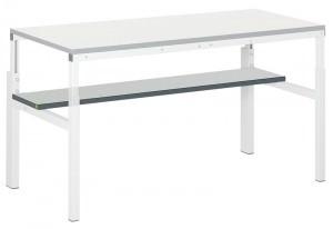 Производственная мебель серии Double